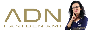 קוסמטיקה אונליין | מוצרי קוסמטיקה ADN | פני בן עמי