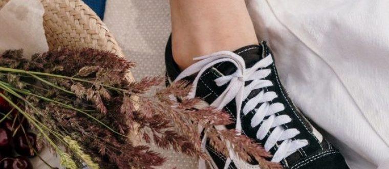 בצקות ברגליים